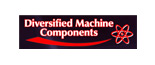 Diversified Machine Components - American Tinning & Galvanizing in Erie, PA