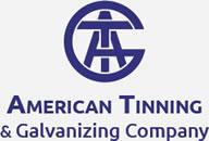 American Tinning & Galvanizing Company