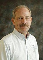 James   Engstrom