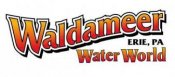 Annual ATG Family Picnic at Waldameer: August 2014